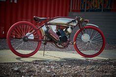 Блог пользователя Aleksandrvsuk на DRIVE2. История заканчивается, мотики проданы, вот остались на память только фото Vintage Cafe Racer, Vintage Bikes, Vintage Motorcycles, Cars And Motorcycles, Chopper, 50cc Moped, Bike Builder, Retro Bicycle, Cool Bikes