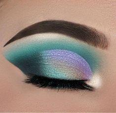 #makeup F•@IAMDESS🌸