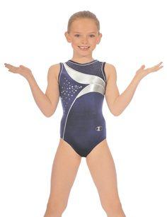 42cb73b20 53 Best gymnastics leos images