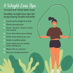 A Scripps primary care doctor shares some timely weight loss tips to help you meet your New Year's resolution to lose weight. Weight Loss Goals, Healthy Weight Loss, Health Benefits, Health Tips, Lack Of Energy, Mindful Eating, Primary Care, Eating Well, Natural Remedies
