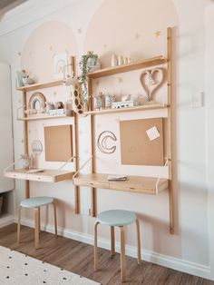 Boy And Girl Shared Room, Baby And Toddler Shared Room, Shared Bedrooms, Shared Girls Rooms, Kids Rooms, Kids Room Design, Girl Room, Girls Bedroom, Room Inspiration