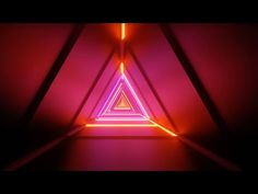 #4K ULTRA HD 1 HOUR VJ LOOPS 2021 #2 - LED SCREEN EFFECT - VISUAL EFFECT - YouTube Visual Effects, Tech, Youtube, Technology, Youtubers, Youtube Movies, Special Effects