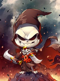 Morora Chibi, Cartoon Design, Cartoon Art, Fan Art Anime, Industrial Design Sketch, Creature Design, Animes Wallpapers, Graffiti Art, Game Art