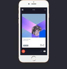 UniqDay - Google 검색