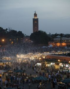 If you fancy sampling some Arabian delights while seeking out some much needed winter sun, look no further than Morocco. Winter Sun, Places In Europe, Weekends Away, Summer Months, Morocco, Fancy, Autumn, Explore, Building