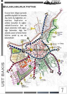 Landscape Architecture Model, Architecture Portfolio Layout, Architecture Drawing Plan, Architecture Model Making, Conceptual Architecture, Architecture Sketchbook, Architecture Collage, Tropical Architecture, Urban Design Concept