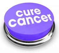 There are more than 100 several types of cancer. Most of the cancers are named for the organ or type of cell they start.First cause of cancer was identified by British surgeon Percivall Pott discovered in 1775.