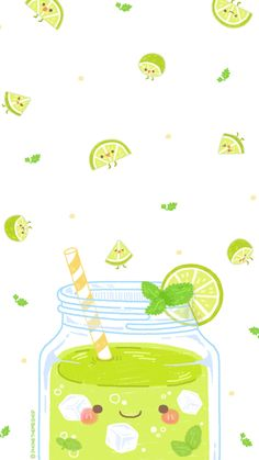 Limeade wallpaper- Limeade wallpaper Limeade wallpaper - Limeade wallpaper- Limeade wallpaper Limeade wallpaper - Graffiti World Graffiti Wallpaper Limeade wallpaper- Limeade wallpaper Limeade wallpaper - Cute Wallpaper Backgrounds, Wallpaper Iphone Cute, Pretty Wallpapers, Aesthetic Iphone Wallpaper, Cool Wallpaper, Mobile Wallpaper, Phone Backgrounds, Cute Patterns Wallpaper, Cute Disney Wallpaper