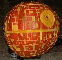 lego+pumpkin+carving+template | don t miss fantasy pumpkin s tutorial on carving a death star pumpkin