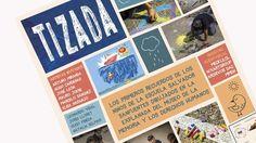"""TEASER del documental """"TIZADA, desde la memoria al primer recuerdo"""". Breve descripción audiovisual de una iniciativa creada por Archivos DAC para"""