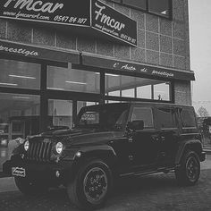 #fmcar#badcars#jeep#jeepwrangler#wrangler#black#4x4#sport#cars#auto#carshow#bnw#bnw_captures#driver#photo#pic#cesenatico#auto#automotive http://blog.fmcarsrl.com/wp-content/uploads/2017/01/16122959_1832116817062408_5673154032781230080_n.jpg http://blog.fmcarsrl.com/index.php/2017/01/30/fmcarbadcarsjeepjeepwranglerwranglerblack4x4sportcarsautocarshowbnwbnw_capturesdriverphotopiccesenaticoautoautomotive/
