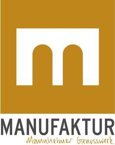 Manufaktur Mannheim