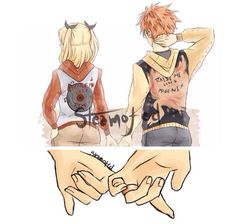Nalu Fairy Tail Lucy, Fairy Tail Family, Fairy Tail Nalu, Fairy Tail Couples, Fairy Tail Ships, Natsu E Lucy, Anime Fanfiction, Fairy Tail Comics, Fairy Tail Pictures