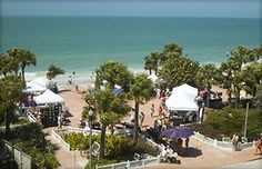 Beach Bazaar - Enjoy the beautiful view of Pass-A-Grille Beach while shopping. A collection of local shops and artists come out every Friday and Sunday from 9 AM till 3 PM to provide a great way to spend the afternoon! Listen to local music, enjoy some of the local artists flair. Pass A Grille Beach, Tampa Bay Fl, Studio Rental, 3 Pm, St Pete Beach, Local Music, Local Artists, Shop Local, Weekend Getaways