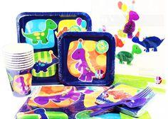 eFantasyMx: KIT ROYALTY Baby Dino Centro de Mesa, 8 Invitados -  www.kichink.com/stores/efantasymx