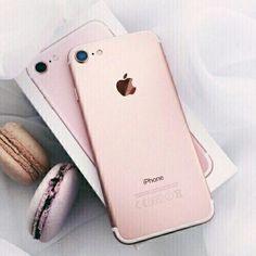 Aplikacja randkowa Kostenlos iPhone najlepsze serwisy randkowe dla lat 50