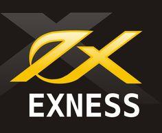 Форекс брокер - Exness