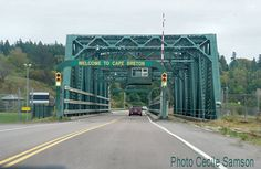 Welcome to Cape Breton Photo of the Week: Oct 3-2014 - Cape Breton Living