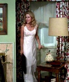 Elizabeth as Samantha  (Bewitched) - Elizabeth Montgomery Photo (7495340) - Fanpop