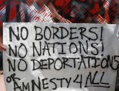 Nine Mexican illegals sued the US government because they said the voluntary return documents they signed should be tossed out and they should be allowed to continue their careers as Hispanic leaches. The judge never had to make a decision … Continue reading →