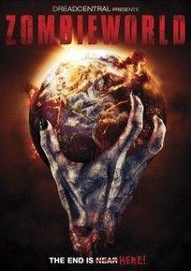 Zombieworld Türkçe Full İzle - http://www.sinematutkusu.com/zombieworld-turkce-full-izle.html