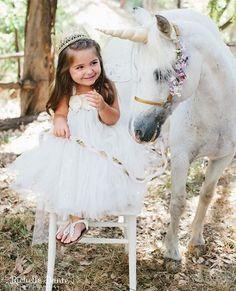 Wedding Online - Moodboards - 31 ways to add a unicorn twist to your wedding day
