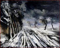de-Vlaminck-Maurice-de-1876-1958---Tempete-de-neige.jpg