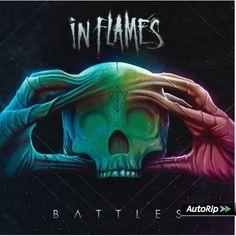 Battles (180gr) [Vinyl LP] [Vinyl LP]