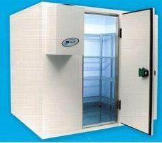 Bathroom Medicine Cabinet, Ring, Storage, Furniture, Home Decor, Purse Storage, Rings, Decoration Home, Room Decor