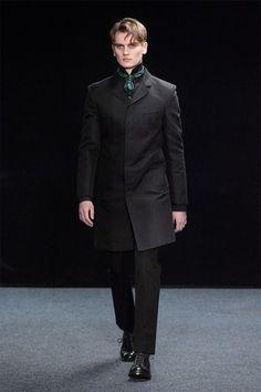 #Menswear #Trends Songzio Fall Winter 2015 Otoño Invierno #Tendencias #Moda Hombre   F.Y!
