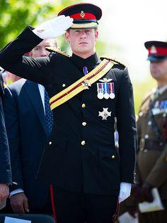 militaire uniforme fancy dresses En métal doré braid lace for army costume