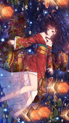 Love Anime? FOLLOW @anime.goodys on IG!⠀⠀⠀⠀HEY!⠀⠀⠀⠀⠀⠀⠀⠀⠀★★★★★★★★★★★★⠀⠀⠀⠀⠀⠀⠀⠀⠀⠀•Our Instagram: @animegoodys ⠀⠀⠀⠀⠀•Our Pinterest: animegoodys_com ⠀⠀⠀⠀⠀•Join us for 💯 s daily upload!⠀⠀⠀⠀⠀⠀⠀⠀⠀★★★★★★★★★★★★ ⠀⠀⠀⠀⠀⠀⠀⠀⠀⠀⠀⠀⠀⠀⠀⠀⠀⠀⠀⠀⠀⠀⠀⠀⠀⠀⠀⠀⠀    #Anime #AnimeFan #Japan #AnimeGirl #AnimeBoy #OnePiece #Naruto #FairyTail #Pokemon #Noragami #DragonBall #Animes #Manga #Shonen #HunterXHunter #TokyoGhoul #Durarara #Haikyuu #AnimeLove #NarutoShippuden #ShingekinoKyojin #BokuNoHeroAcademia #BlackButler…