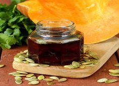 Conoces Este Aceite Mejor que el de Coco y el de Oliva Para Bajar la Presion Arterial y el Colesterol ?