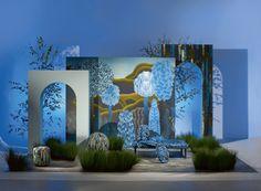 Christian Lacroix, Designers Guild, Fabric Wallpaper, Designer Wallpaper, 10 Years, Photos, Marvel, Instagram, Artwork