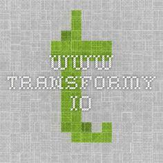 www.transformy.io