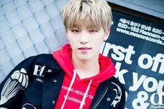 #Seventeen#Dino李燦#TEEN,AGE Naver X Dispatch