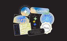 Typography Logo, Typography Design, Branding Design, Logo Design, Web Design, Layout Design, Print Design, Graphic Design Posters, Graphic Design Inspiration