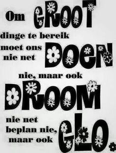Sign Quotes, Me Quotes, Afrikaanse Quotes, Besties Quotes, Love Yourself Quotes, Positive Thoughts, Wise Words, Bible Verses, Inspirational Quotes