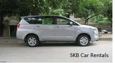 Innova Crysta Bangalore rental car 7 seater cab innova crysta hire from airport or railway station for one way taxi hire for. Luxury Car Rental, Luxury Cars, Toyota Innova, World, Bradford, Exhibitions, Taxi, Free, Anonymous
