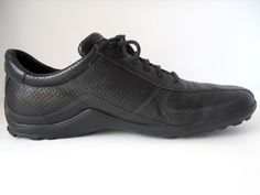 sports shoes 1fa03 86ce3 Cole Haan Leather Medium (D, M) 12 Casual Shoes for Men   eBay