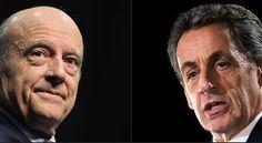 #POLITIQUE: 2017 - Un sondage BVA indique ce dimanche qu'Alain Juppé reste le favori de la primaire de la droite. Même si Nicolas Sarkozy est plébiscité par le cœur de l'électorat LR, le maire de Bordeaux l'emporterait au second tour.
