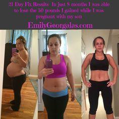 weight loss gimmicks 2013