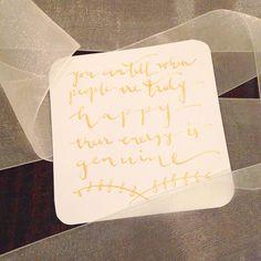 #quote beautifully crafted from letterlustdesign.com #letterlustdesign #moderncalligraphy #pointedpen #vancouvercalligrapher #florishforum #handlettering #brushlettering