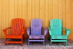 Hey, I found this really awesome Etsy listing at https://www.etsy.com/listing/175996592/adirondack-chairs-beach-photography