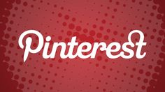 Pinterest: The Social Search Goldmine Pinterest's potential is on the rise. Columnist Benjamin Spiegel shares surprising stats on how dominant the social network has become.