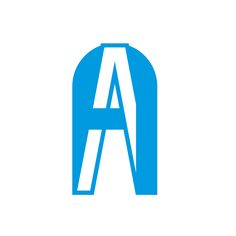 A - from type class @ HfG