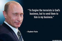 10 Best Vladimir Putin Top 12 Images Vladimir Putin Putin Best Quotes