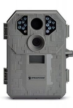 49 best best hunting gpss stealth cam images on pinterest camp sportsmans guide has your stealth cam infrared trail camera kit available at a great price in our game trail cameras collection fandeluxe Choice Image