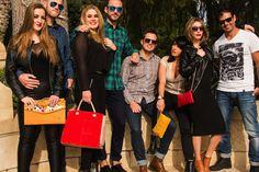 "www.carmentessa.es | ""carmen tessa"" Handbags & Accessories Spanish Online Shop"