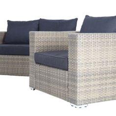 Borneo Garden Furniture Asda asda rattan garden furniture uk - corner sofa asda | get